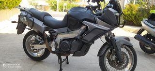Aprilia ETV 1000 Caponord '06