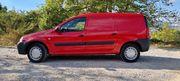 Dacia Logan '11 VAN-thumb-7