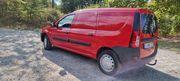 Dacia Logan '11 VAN-thumb-3