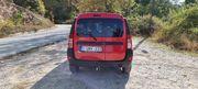 Dacia Logan '11 VAN-thumb-8