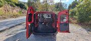 Dacia Logan '11 VAN-thumb-9