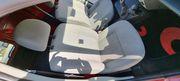 Dacia Logan '11 VAN-thumb-14