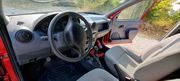 Dacia Logan '11 VAN-thumb-16