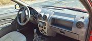Dacia Logan '11 VAN-thumb-17