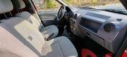 Dacia Logan '11 VAN-thumb-18