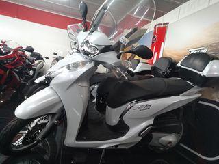 Honda SH 300i R '19