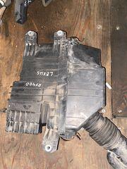 Lexus RX 400 Υβριδικό 2004-2008 Φιλτροκουτι