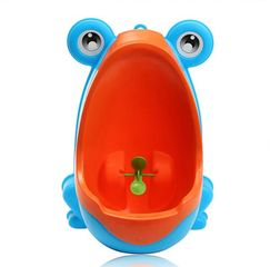 Potty toilet/ Τουαλέτα