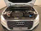 Audi Q2 '18 1.6 TDI Connectivity Package-thumb-13