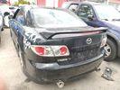 Πωλούνται ανταλλακτικά από Mazda 6 2004 2000cc -thumb-3