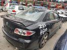 Πωλούνται ανταλλακτικά από Mazda 6 2004 2000cc -thumb-4