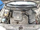 Πωλούνται ανταλλακτικά από Volkswagen Golf 2000 1595cc -thumb-2