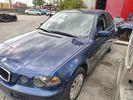 Πωλούνται ανταλλακτικά από BMW E46 COMPACT 2004 1796cc -thumb-4