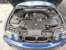 Πωλούνται ανταλλακτικά από BMW E46 COMPACT 2004 1796cc -thumb-1