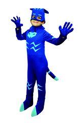 Παιδική Στολή PJM Catboy τερατακι μπλε 427