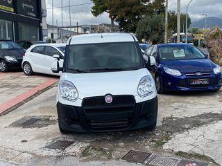Fiat Doblo '13 doblo CNG