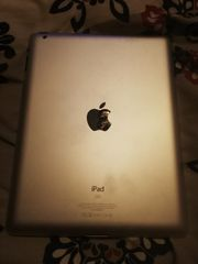 IPad 16GB Apple
