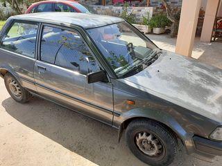 Toyota Starlet '89