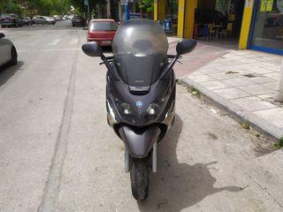 Piaggio XEvo 400 '09