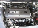 Toyota Avensis '04 ΤΕΛΗ 2021!ΕΛΛΗΝΙΚΟ!ΑΕΡΙΟ!-thumb-52