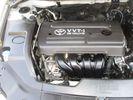 Toyota Avensis '04 ΤΕΛΗ 2021!ΕΛΛΗΝΙΚΟ!ΑΕΡΙΟ!-thumb-53