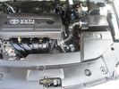 Toyota Avensis '04 ΤΕΛΗ 2021!ΕΛΛΗΝΙΚΟ!ΑΕΡΙΟ!-thumb-54