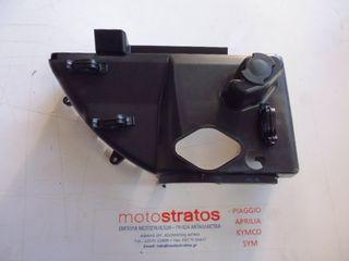 Καπάκι Κεφαλής Επάνω Daytona Miro.130 130 EI082-66221 Γνήσιο - Καινούριο