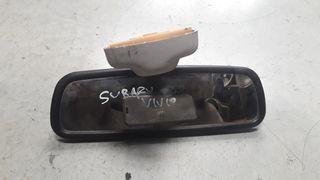 SUBARU VIVIO 700cc (EN07) (AUTO) 1998 5ΘΥΡΟ - ΚΑΘΡΕΠΤΗΣ ΕΣΩΤΕΡΙΚΟΣ