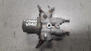 SUBARU VIVIO 700cc (EN07) (AUTO) 1998 5ΘΥΡΟ - ΚΑΤΑΝΕΜΗΤΗΣ ΦΡΕΝΩΝ