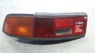 MAZDA 323F 1600cc (B6) 1991 5ΘΥΡΟ - ΦΑΝΑΡΙ ΠΙΣΩ (ΑΡΙΣΤΕΡΟ)