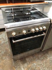 Κουζίνα αερίου Whirlpool  (13263)