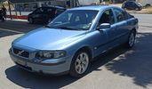Volvo S60 '05 FULL EXTRA!!! -thumb-0