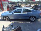 Volvo S60 '05 FULL EXTRA!!! -thumb-7