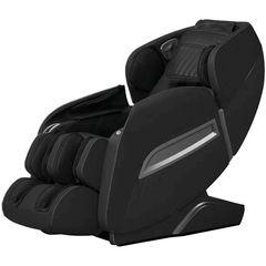 Πολυθρόνα μασάζ iRest SL-A305 Μαύρη