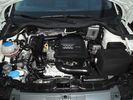 Audi A1 '15 1,0 TSI <ΠΡΟΣΦΟΡΑ>-thumb-8