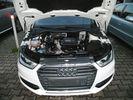 Audi A1 '15 1,0 TSI <ΠΡΟΣΦΟΡΑ>-thumb-9