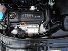 Audi A3 '11 S LINE/ΧΕNON-LED-thumb-15