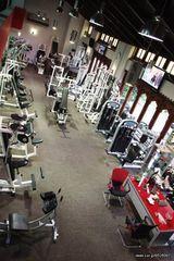 Πωλείται εξοπλισμός γυμναστήριου στην Πάτρα ΕΥΚΑΙΡΙΑ!!! (γινεται και ανταλλαγη δεκτή)