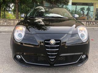 Alfa Romeo Mito '11 DISTINCTIVE DIESEL ευκαιρια!!!