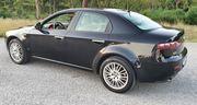 Alfa Romeo Alfa 159 '09-thumb-2