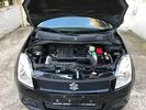 Suzuki Swift '06 1.3 GL A/C-thumb-4