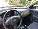 Suzuki Swift '06 1.3 GL A/C-thumb-6
