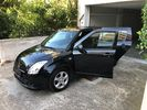 Suzuki Swift '06 1.3 GL A/C-thumb-7