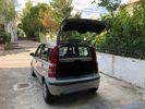 Fiat Panda '05 1.1 ACTIVE-thumb-6
