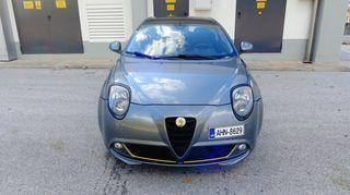 Alfa Romeo Mito '12 <DANOS CARS> 1.6 DIESEL