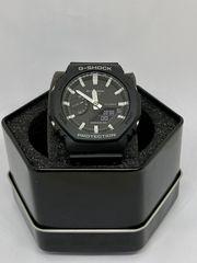 CASIO G-SHOCK GA-2100 1AER