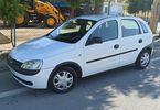 Opel Corsa '02 ΠΡΟΣΦΟΡΑ 1000cc!!! -thumb-0