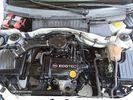 Opel Corsa '02 ΠΡΟΣΦΟΡΑ 1000cc!!! -thumb-13