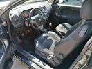 Alfa Romeo Mito '09-thumb-6