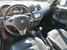 Alfa Romeo Mito '09-thumb-7